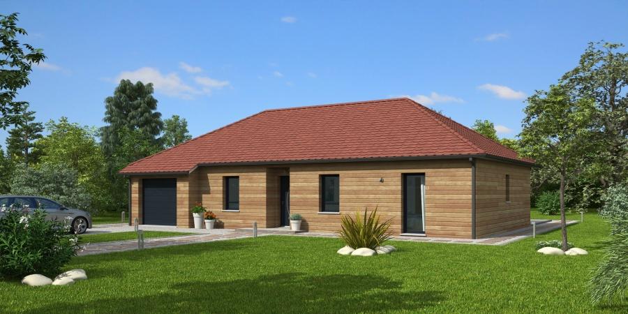 constructeur natilia amiens pr sente sa maison natigao 75. Black Bedroom Furniture Sets. Home Design Ideas