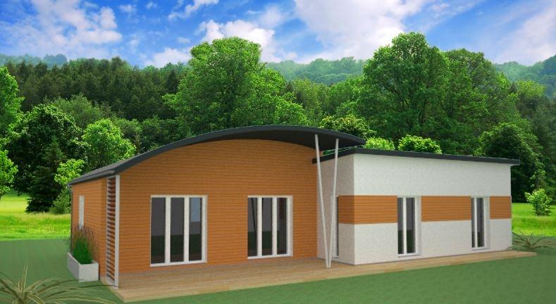 trouver et choisir un constructeur de maison individuelle retrouvez tous les constructeurs de. Black Bedroom Furniture Sets. Home Design Ideas