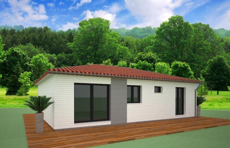 Trouver et choisir un constructeur de maison individuelle for Un constructeur de maison individuelle