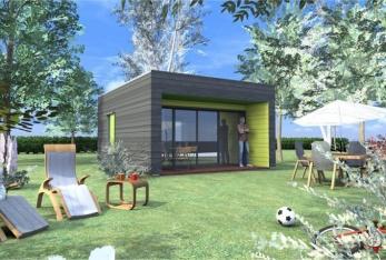 comparez les prix des constructeurs de maisons. Black Bedroom Furniture Sets. Home Design Ideas