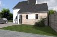 Photo maison ERINE