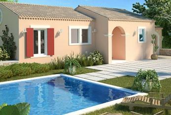Photo maison ULYSSE