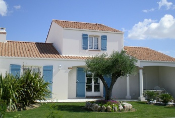 Photo maison HORIZON Atlantica
