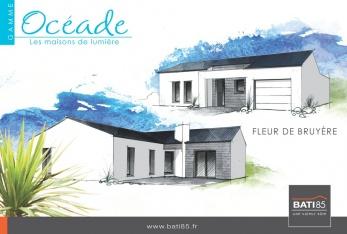 Photo maison Oceade Fleur de Bruyere