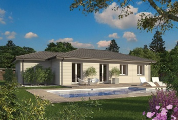 Photo maison Maison Carapa