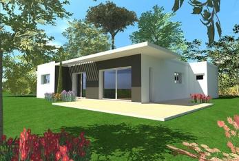 Photo maison Storia