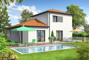 Photo maison Vacqueyras