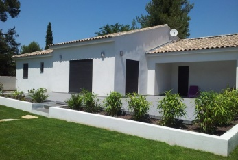 Photo maison Maison Gemenos