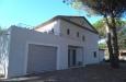 Photo maison Villa St Tropez