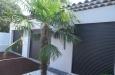 Photo maison Maison personnalisée 235 m²