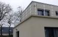 Photo maison Maison Clohars Carnoet