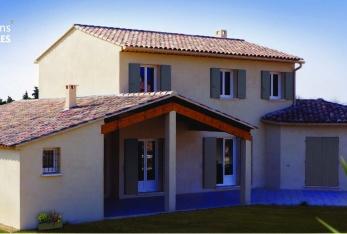 les maisons formidables constructeur de maison individuelle