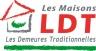 Logo Les maisons LDT