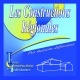 Logo Les Constructions régionales
