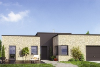 Photo maison LUMENA