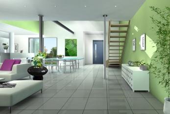 Maisons Phenix Constructeur De Maison Individuelle