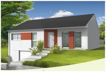 Photo maison FONCTIONNELLE 5