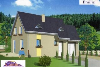 Photo maison Maison Emilie