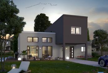 Photo maison Quartz 125