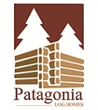 Logo PATAGONIA LOG HOMES SARL