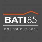 logo BATI 85