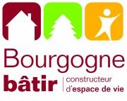 logo SARL BOURGOGNE BATIR