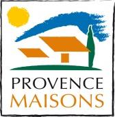 Provence Maisons