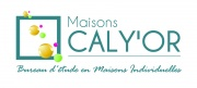 logo Maisons Caly'Or