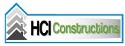 HCI Constructions