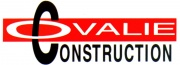 OVALIE Constructions