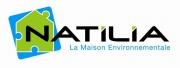 logo Natilia Avignon