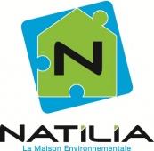 NATILIA Amiens
