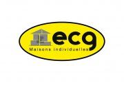 Logo Maisons ECG