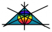 logo GIPIM