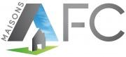logo Maisons AFC