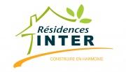 Logo Résidences Inter