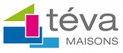 logo MAISONS TÉVA