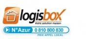 Logisbox