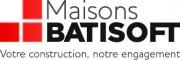 Logo Batisoft