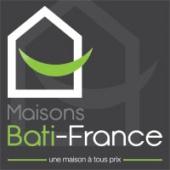 logo Maisons Bati-France