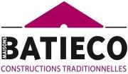 Logo Maisons Batieco