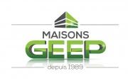 GEEP MAISONS