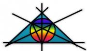 Logo GIPIM PICARDIE