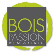 logo BOIS PASSION