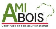 logo AMI BOIS