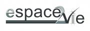 logo Espace2vie
