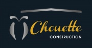 Logo Chouette construction