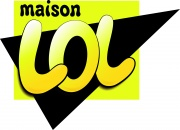 logo Maison LOL