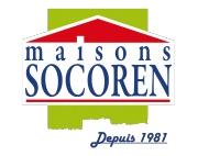 logo Maisons SOCOREN