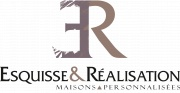 Logo Esquisse & Realisation